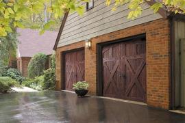 Textro Door Company